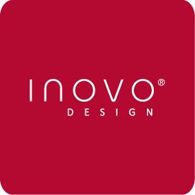 inovo design